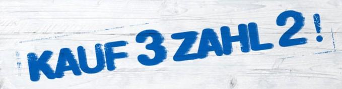 kauf 3 zahl 2